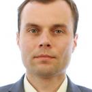 Аватар пользователя Алексей Тарасов