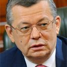 Аватар пользователя Георгий Лунтовский