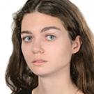 Аватар пользователя Екатерина Тытюк
