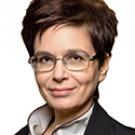 Аватар пользователя Марина Рыжкова