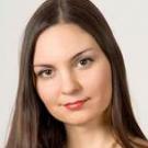 Аватар пользователя Анна Брыткова