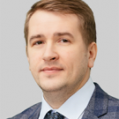 Аватар пользователя Александр Стешенцев