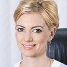 Аватар пользователя Ксения Мартынова