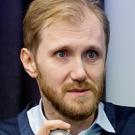 Аватар пользователя Алексей Петров
