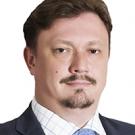 Аватар пользователя Евгений Мастерских