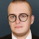 Аватар пользователя Максим Колесников