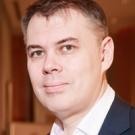 Аватар пользователя Александр Наумов