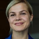 Аватар пользователя Наталья Роменская