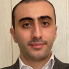 Аватар пользователя Гарик Манукян