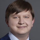 Аватар пользователя Алексей Соловьeв
