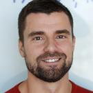Аватар пользователя Кирилл Пивоваров