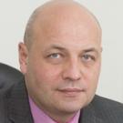 Аватар пользователя Виктор Четвериков