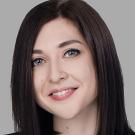 Аватар пользователя Людмила Щедрова