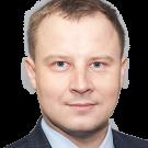 Аватар пользователя Вячеслав Феоктистов