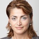 Аватар пользователя Марина Шалолашвили