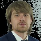 Аватар пользователя Александр Башков