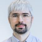 Аватар пользователя Василий Кострюков