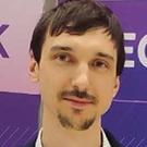 Аватар пользователя Никита Маркелов