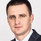 Аватар пользователя Николай Парамонов