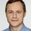 Аватар пользователя Кирилл Соколов