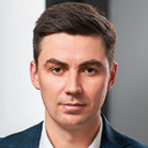 Аватар пользователя Кирилл Попов