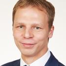 Аватар пользователя Филипп Литвиненко