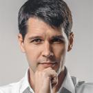 Аватар пользователя Константин Шакуров