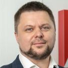 Аватар пользователя Евгений Городилов
