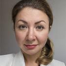 Аватар пользователя Елена Сизова