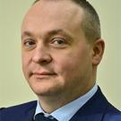 Аватар пользователя Алексей Пономаренко