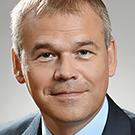 Аватар пользователя Василий Поздышев