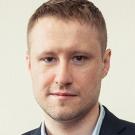 Аватар пользователя Юрий Ледаков