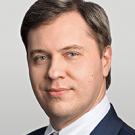 Аватар пользователя Дмитрий Енуков