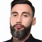 Аватар пользователя Юрий Брисов