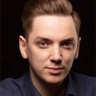 Аватар пользователя Ефим Казанцев