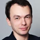 Аватар пользователя Алекс Аксельрод