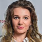 Аватар пользователя Юлия Кудрявцева