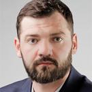 Аватар пользователя Тимур Кульчицкий