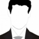 Аватар пользователя konstantinakimov