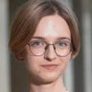 Аватар пользователя Ольга Рыжинская