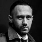 Аватар пользователя Владимир Макеев