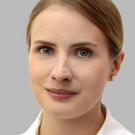 Аватар пользователя Варвара Руденчик