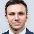 Аватар пользователя Александр Акулинин