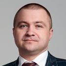 Аватар пользователя Николай Мерфи
