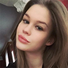 Аватар пользователя Валерия Паршикова