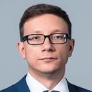 Аватар пользователя Андрей Бершадский
