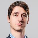 Аватар пользователя Анатолий Конкин