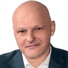 Аватар пользователя Андрей Савоськин