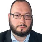 Аватар пользователя Ринат Галиянов