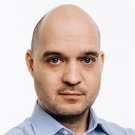 Аватар пользователя Алексей Акопян